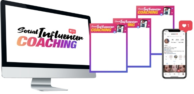 Social-Influencer-Coaching